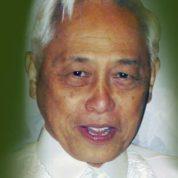 Filipino farmer-scientist bags Asia's 'Nobel Prize'