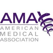 American Medical Association (AMA) Reiterates Support for GM Technology