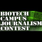 Biotech Campus Journalism Contest