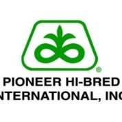 Search for Senior Research Scientist at Pioneer Hi-Bred Int'l.