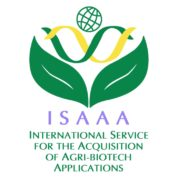 ISAAA Brief 44-2012: Executive Summary Global Status of Commercialized Biotech/GM Crops: 2012