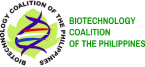 Biotechnology Coalition of the Philippines